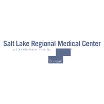 SLC Medical Center.png