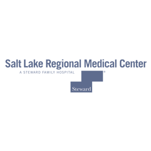 SLC Medical Center.png