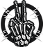 peace fingers.png