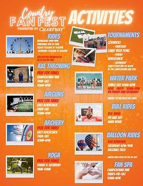 Activities 8.5x11.jpg
