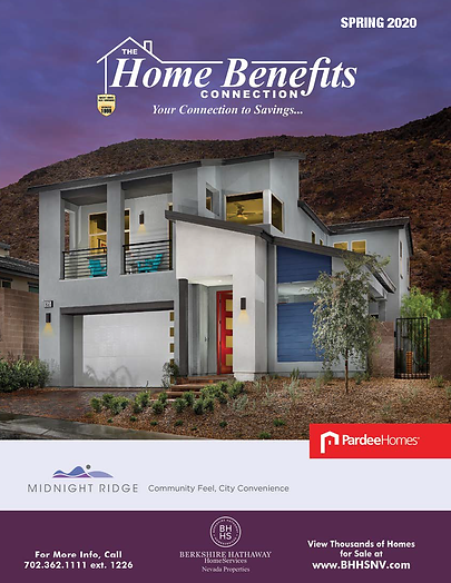 home benefits_Page_01.png