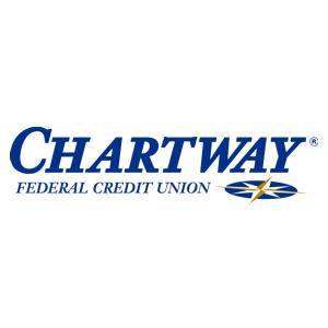 Chartway.png