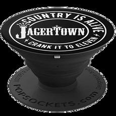 JT Pop Socket.png