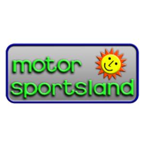motor sportsland.png