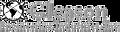 Gleason Testimonial logo.png