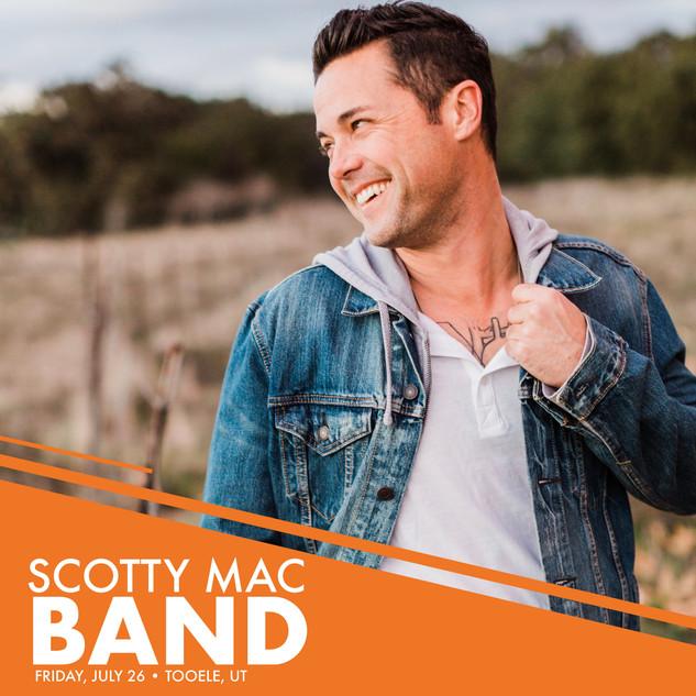 Scott mac.jpg