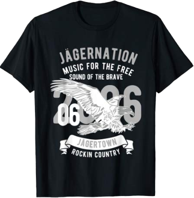 Jagernation music for the free.png