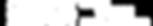 CFF header logo Elevate.png