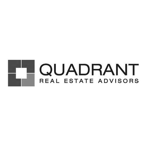 quadrant real estate advisors.png