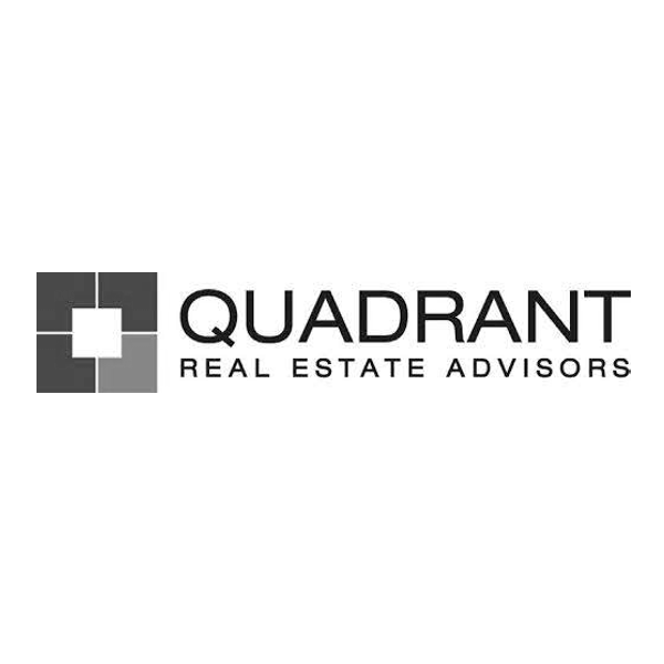 quadrant real estate advisors.png