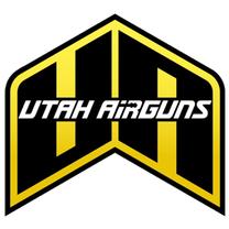 Utah Airguns.png