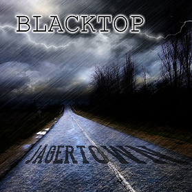 Blacktop Album Draft final 3000x3000v2.p