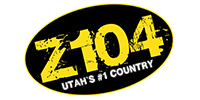 z104_edited.png