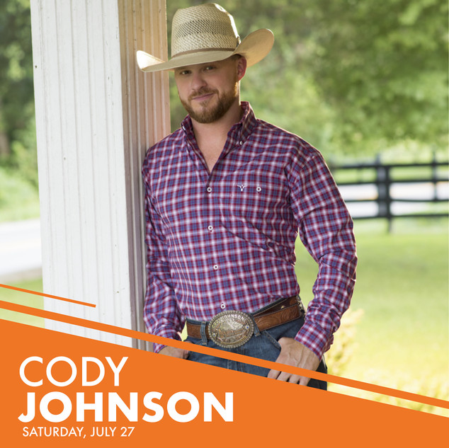 Cody Johnson - Post.jpg