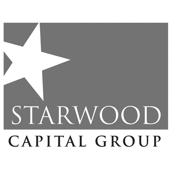starwood capital group.png