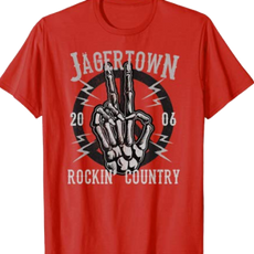 Peace Rockin COuntry.png