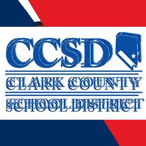 CCSD Trans.png