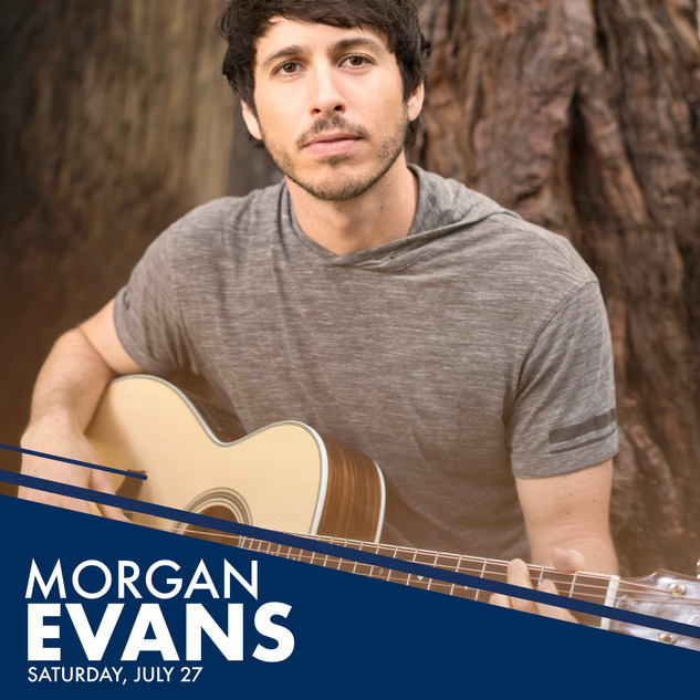 Artist - Post - Morgan Evans.jpg