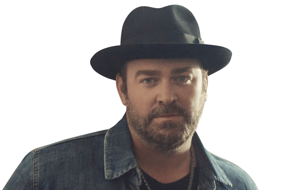 Lee Brice_Hey World_Cover.png