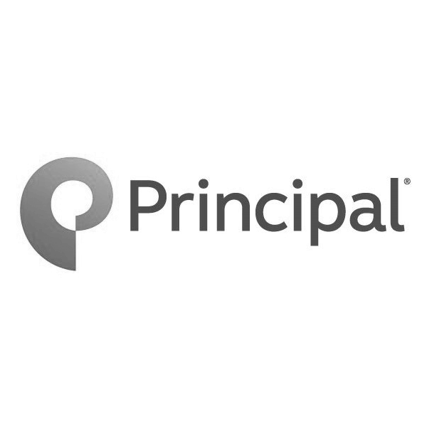 principal financial group.png