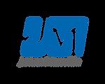 Johns-Manville-Logo-1.png
