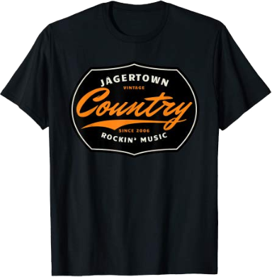 JT Vintage Country .png