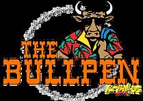 The Bull Pen Logo.png