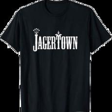 Jagertown.png