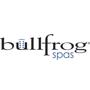 bullfrog.png