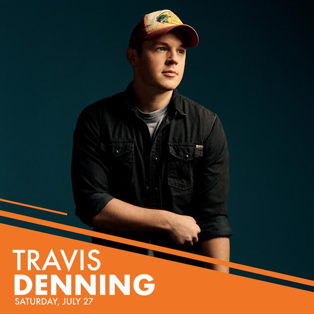 Travis Denning - Post.jpg