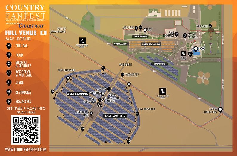 Country_Fan_Fest_Attendee_map_brickworks_Festival.jpg