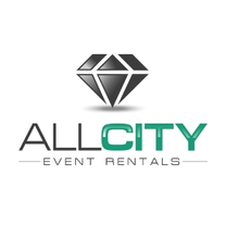 All City Sq logo bar.png