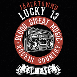 Lucky 13 Draft Cover small.png