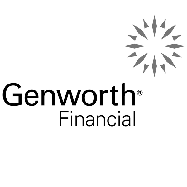genworth financial.png