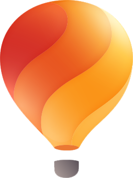 balloon 3.png