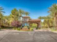 gv ranch.jpg