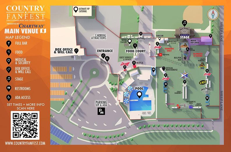MainVenue_Map_Attendee_country_fan_festival_brickworks.jpg