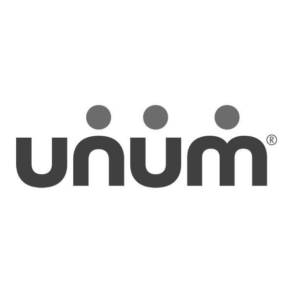 unum.png