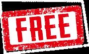 free stamp.png