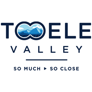 tooele new.png