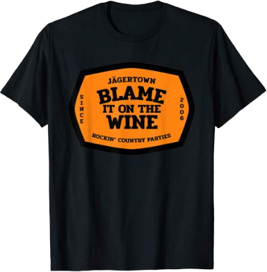 Blame it on the Wine.png