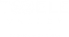 Tooele Valley_Logo Tagline_White.png