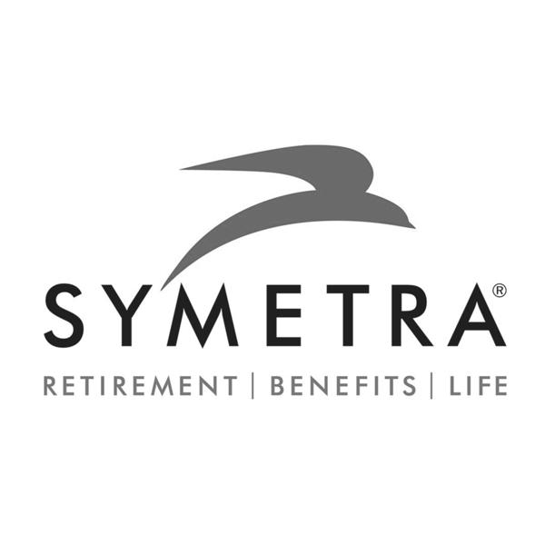 symetra.png