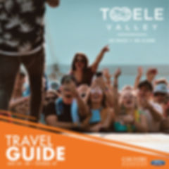 CFF - Travel Guide - V3.jpg