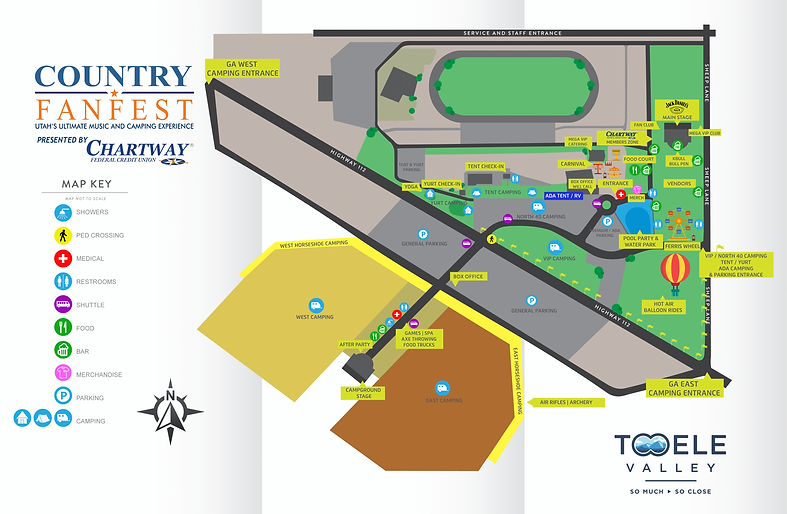 CFF 2021 MAP WITH FOLD Finalv2.png