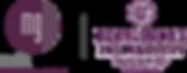 MG Footer Logo Final.png