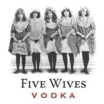 5 wives.png