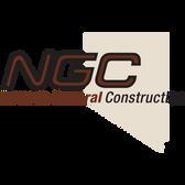 NGC Trans.png