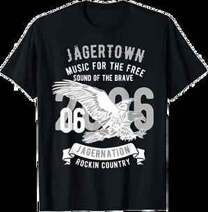 JT 2019 Tour Shirt.png