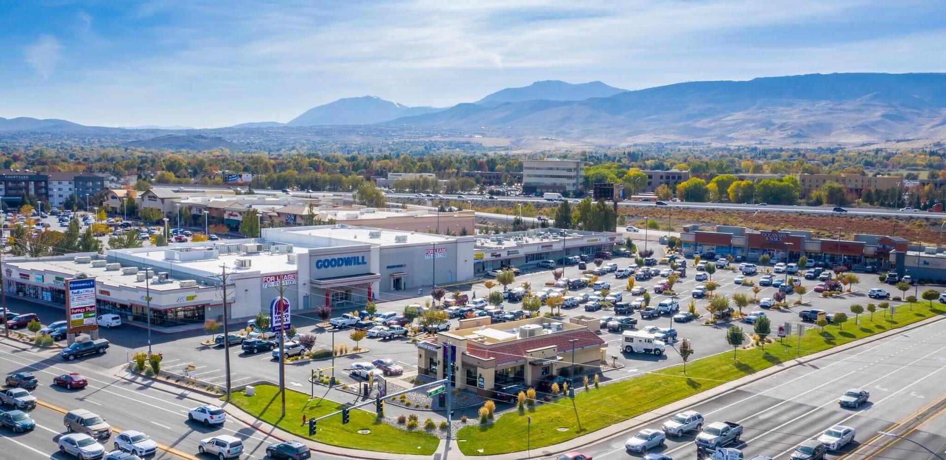 The Crossing Shopping Center.jpg